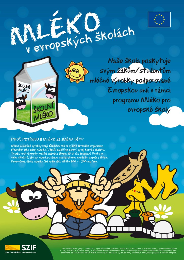 mlekodoskol2015